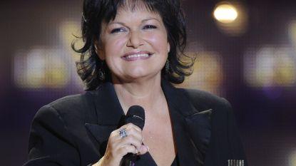 Belgische zangeres Maurane (57) overleden