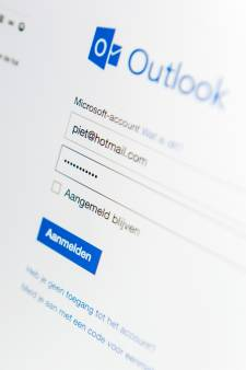 Datalek bij de gemeente Roosendaal: 400 e-mailadressen op straat