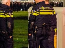 Schiedammer (38) opgepakt vanwege grote hoeveelheid drugs in auto