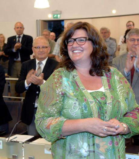 Moet meer vrouwen in politiek een doel op zich zijn?