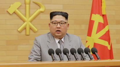 Pyongyang aanvaardt voorstel Zuid-Korea om gesprekken te voeren