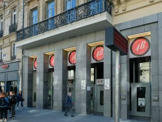 """Brusselse cultuurhuizen reageren op aangescherpte maatregelen: """"Mogelijk fataal voor grotere zalen"""""""