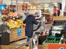 Bommelerwaardse supermarkten sluiten om 20.00 uur vanwege alcoholregel; Lidl gebruikt afzetlinten