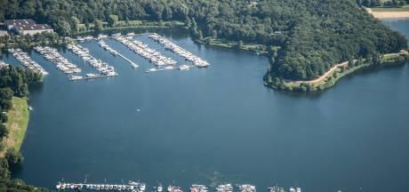 Plasmolen: meer parkeerplaatsen, botenstalling op lange baan