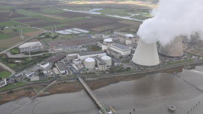 Engie bouwt zonnepanelenpark op site van kerncentrale