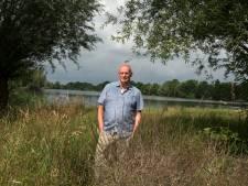 Wim houdt van Didam: 'Als ik de Mariakerk zie ben ik thuis'