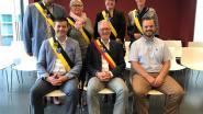Gemeente heeft plannen klaar: Bruwier wordt socio-cultureel centrum, dorpskern Ichtegem krijgt make-over
