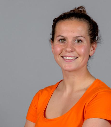 Voetbalsters Oranje testen EK-vorm tegen Japan en Oostenrijk