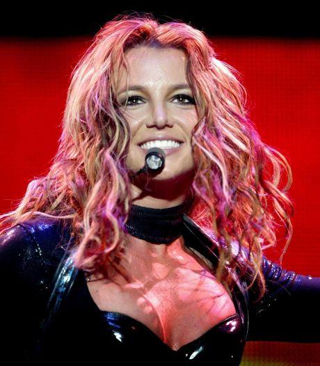 Britney Spears wil 'ongeschikte' medecurator niet