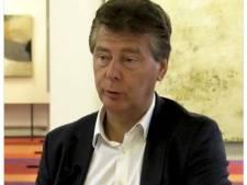 'Geweldig' dat Peter Smit voor Forum naar Brabant gaat, vindt zijn opvolger als wethouder in Oisterwijk
