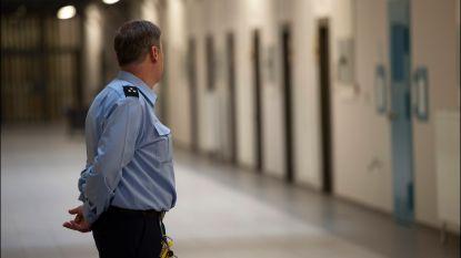 """""""Korte gevangenisstraffen nu ook effectief uitgevoerd"""""""