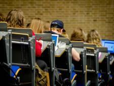Term 'studievoorschot' blijft, ondanks verdeeldheid in de Kamer