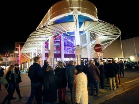 Democraten Gorinchem wil theaterplan over verkiezingen heen tillen