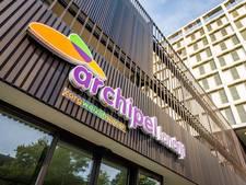 Bestuur zorginstelling Eindhoven: 'Geen enkele aanleiding voor dodelijk incident met kokend water'