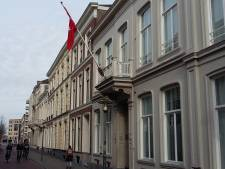 Turks consulaat in Deventer al maanden zonder 'generaal'