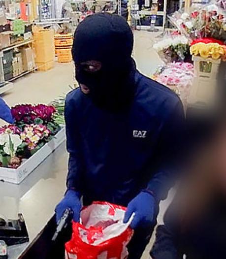 Vlaardingse supermarktovervallen waarschijnlijk werk van zelfde dader: 'Caissière in doodsangst'