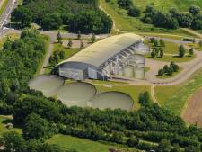Twence mag mestfabriek bij Zenderen bouwen