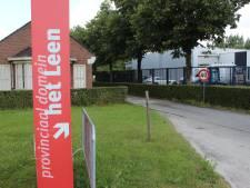 Coronamaatregelen in Oost-Vlaanderen: mondmasker bij hebben boven 12 jaar, recreatiedomeinen blijven voorlopig open