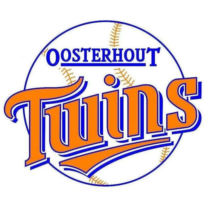 Logo Twinst Oosterhout