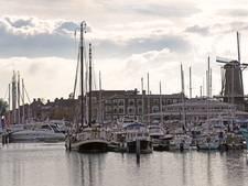 'Oneerlijke concurrentie jachthavens verbieden'