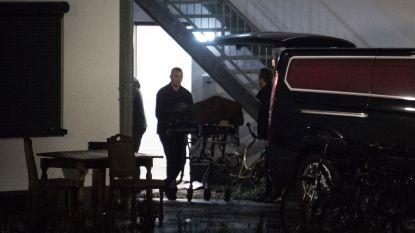 Vermist meisje (17) dood aangetroffen in Duits asielcentrum, 19-jarige opgepakt