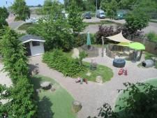 Kinderopvang 't Molentje in Wateringen per direct dicht, personeel massaal opgestapt