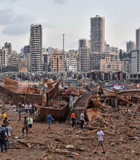 Giro 555-medewerker mist vlucht Beiroet door 'geknoei' coronatesters