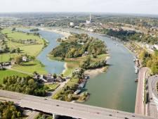 1200 belangstellenden azen op woning in Stadsblokken en Meinerswijk in Arnhem