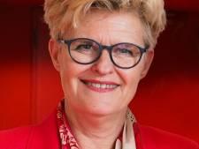 Sarien Shkolnik stopt als bestuurder Graafschap College