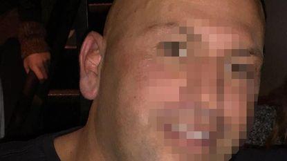 Oplichters die cocaïne beloven, maar stenen leveren, riskeren tot vier jaar cel