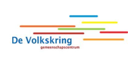 Filmavond in GC De Volkskring brengt 'The Beguiled'