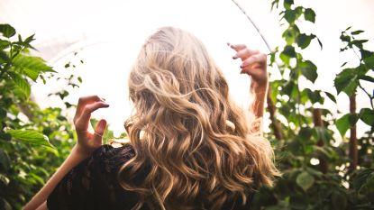 Alle mogelijke oorzaken van 'haarpijn'