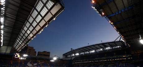 FIFA bestraft Chelsea: club mag tot zomer van 2020 geen spelers halen