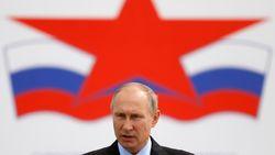 Poetin maakt komaf met 'staatsgevaarlijke' buitenlandse software