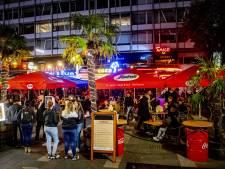 Stelling | Horeca in Oost-Nederland moet feestgangers uit de Randstad weigeren