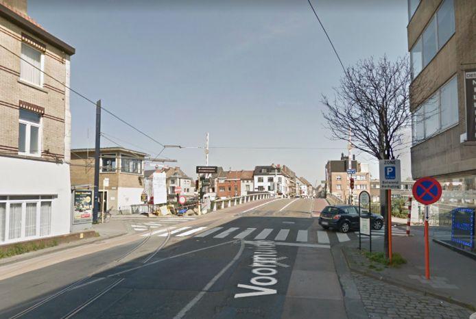 De wijk Muide Meulestede krijgt een wijkcirculatieplan