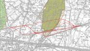 Nieuwe alternatieven voor toekomstige omleidingsweg (N71) onderzocht