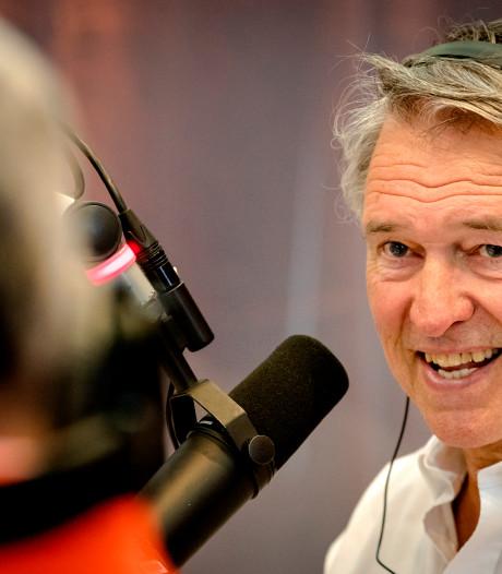 Ron Brandsteder geeft toe: 'Ik ben deel van mijn carrière alweer vergeten'