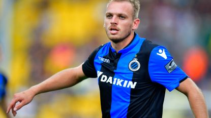 De Bock heeft akkoord met Leeds