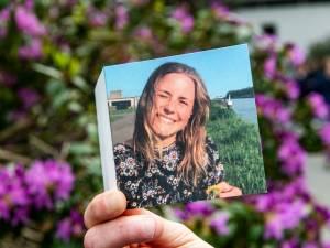 Affaire Julie Van Espen: le Conseil supérieur de la Justice ouvre une enquête particulière