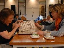 Hopen op een zeldzame munt of postzegel tijdens taxatiemiddag in Den Bosch