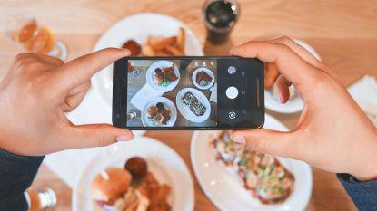 Nieuwe smartphones hebben uitstekende camera's, maar hoe gebruik je ze goed?