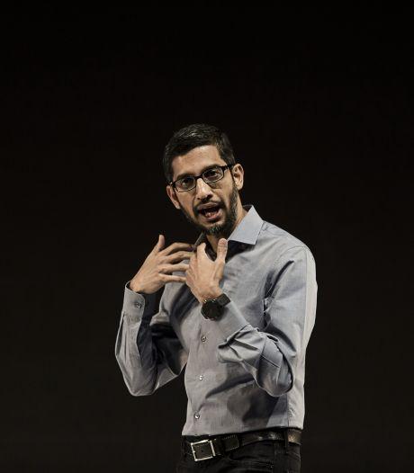 'Kunstmatige intelligentie is de grootste kans die de mensheid heeft'
