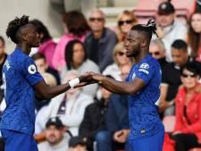 LIVE | Chelsea vraagt om meer wissels, voorzitter Italiaanse bond hoopt op fans in stadions