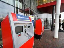 Raad Hellendoorn: 'Verhoging parkeertarief ZGT terugdraaien'