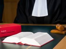 Verdachte van schietpartij in Lelystad blijft in cel