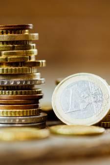 Zo kun je in de Liemers 'gratis' besparen op je energiekosten