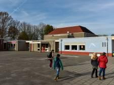 Oudheusden krijgt twee nieuwe basisscholen, zonder inwonende buren