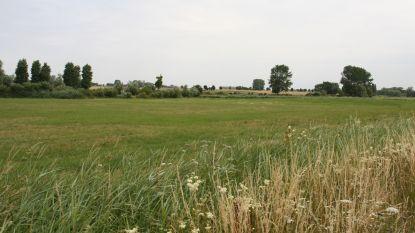 Alveringem ondertekent Vlaamse plattelandsmotie