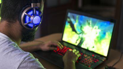 Gaminglaptop kopen? Dit zijn onze aanraders